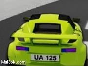 العاب سباقات سيارات 2019 - لعبة سباقات سيارات 2020