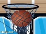 العاب كرة السلة للبنات 2015 - لعبة كرة السلة للبنات 2016