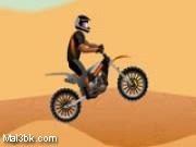 العاب دباب الصحراء الرملية 2015 - لعبة دباب الصحراء الرملية 2016