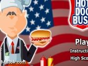 العاب بوش الطباخ 2015 - لعبة بوش الطباخ 2016