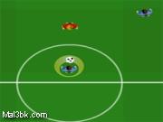 العاب كرة قدم حلوة 2015 - لعبة كرة قدم حلوة 2016