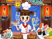 العاب طبخ رائعه 2015 - لعبة طبخ رائعه 2016