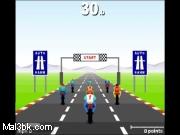 العاب دراجات استعراض 2015 - لعبة دراجات استعراض 2016