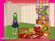 العاب غرفة النوم 2015 - لعبة غرفة النوم 2016