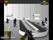 العاب القناص أوبس action games 2015 - لعبة القناص أوبس action games 2016