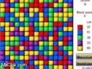 العاب المربعات الملونة 2015 - لعبة المربعات الملونة 2016
