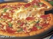 العاب طبخ البيتزا الايطالية 2019 - لعبة طبخ البيتزا الايطالية 2020