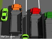 العاب سباق سيارات الطريق السريع 2015 - لعبة سباق سيارات الطريق السريع 2016