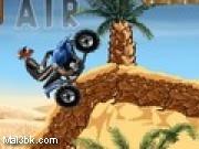 العاب الدباب الصحراوي 2015 - لعبة الدباب الصحراوي 2016