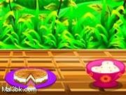 العاب طبخ فطيرة البانوفي 2019 - لعبة طبخ فطيرة البانوفي 2020