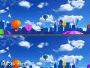 العاب الفروقات بين الصور الملونة و المتحركة 2015 - لعبة الفروقات بين الصور الملونة و المتحركة 2016