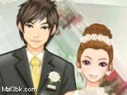 العاب البوم صور العرس 2015 - لعبة البوم صور العرس 2016