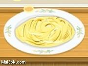 العاب طبخ بانكيك الموز 2015 - لعبة طبخ بانكيك الموز 2016
