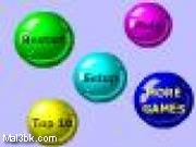 العاب الفقاعات و الطابات الملونة 2015 - لعبة الفقاعات و الطابات الملونة 2016
