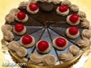 العاب طبخ الشوكولاته 2019 - لعبة طبخ الشوكولاته 2020
