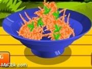العاب اعداد وجبة التوابل الهندية 2015 - لعبة اعداد وجبة التوابل الهندية 2016