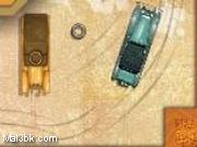 العاب سرقة سيارات الفنادق 2015 - لعبة سرقة سيارات الفنادق 2016
