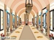 العاب ديكور القصر 2015 - لعبة ديكور القصر 2016