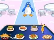 العاب مطعم البطريق الجزء الثالث 2015 - لعبة مطعم البطريق الجزء الثالث 2016