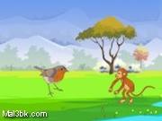 العاب بنات ديكور الغابة 2019 - لعبة بنات ديكور الغابة 2020