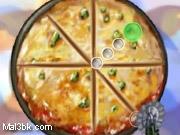 العاب طبخ البيتزا الحقيقية 2019 - لعبة طبخ البيتزا الحقيقية 2020