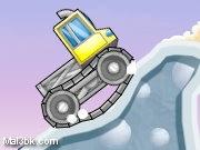 العاب كاسحة الجليد الجزء الثاني 2015 - لعبة كاسحة الجليد الجزء الثاني 2016