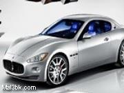 العاب تدليع السيارات 2015 - لعبة تدليع السيارات 2016