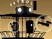 العاب لغز مدينة الروبوتات 2015 - لعبة لغز مدينة الروبوتات 2016