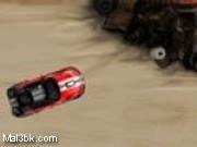 العاب توقيف السيارة الصغيرة 2015 - لعبة توقيف السيارة الصغيرة 2016
