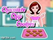 العاب طبخ كيك الشوكولاتة 2011 2015 - لعبة طبخ كيك الشوكولاتة 2011 2016