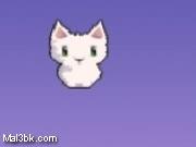 العاب ترتيب القطط الظريفة 2015 - لعبة ترتيب القطط الظريفة 2016