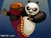 العاب قتال الزومبي و الباندا 2015 - لعبة قتال الزومبي و الباندا 2016