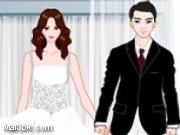 العاب تلبيس العرسان 2015 - لعبة تلبيس العرسان 2016