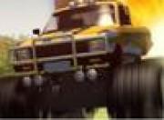 العاب الشاحنة 2015 - لعبة الشاحنة 2016