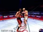 العاب ملاكمة حرة 2015 - لعبة ملاكمة حرة 2016