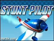 العاب الطائرات البهلوانية 2015 - لعبة الطائرات البهلوانية 2016