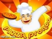 العاب متجر مارتيني للبيتزا الايطالية 2019 - لعبة متجر مارتيني للبيتزا الايطالية 2020