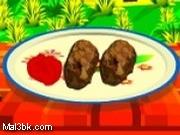 العاب طبخ فطائر الكاريبي 2015 - لعبة طبخ فطائر الكاريبي 2016