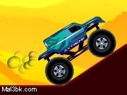 العاب سيارة التيربو 2015 - لعبة سيارة التيربو 2016