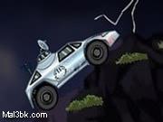 العاب سيارة مطاردين العواصف 2015 - لعبة سيارة مطاردين العواصف 2016