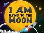 العاب انا ساطير الى القمر 2015 - لعبة انا ساطير الى القمر 2016