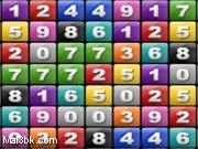 العاب اختبر معلوماتك 2015 - لعبة اختبر معلوماتك 2016