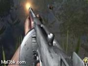 العاب حرب المسدسات 2019 - لعبة حرب المسدسات 2020