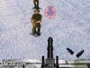 العاب رشاشات 2019 - لعبة رشاشات 2020