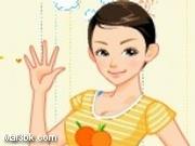 العاب بنات تلبيس البنات جديده 2015 - لعبة بنات تلبيس البنات جديده 2016