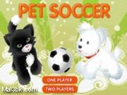 العاب مباراة القطط و الكلاب 2015 - لعبة مباراة القطط و الكلاب 2016