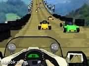 العاب سباق سيارات سباق المحترفين 2015 - لعبة سباق سيارات سباق المحترفين 2016