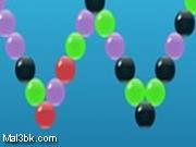 العاب الفقاعات المائية 2015 - لعبة الفقاعات المائية 2016