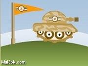 العاب دبابات حربية قتالية 2019 - لعبة دبابات حربية قتالية 2020