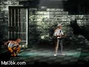 العاب السجن 2015 - لعبة السجن 2016